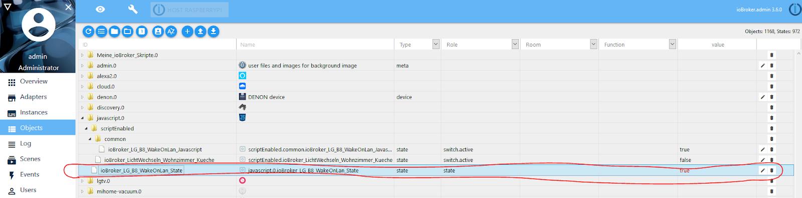 ioBroker%2BWake-on-LAN%2BTutorial%2BScreenshots%2B%25282%2529.png